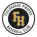Fieldhouse Pirates
