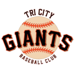 Tri-City Giants